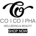 Cocopha.de - Wellbeing & Beauty